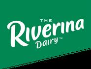 Riverina Dairy