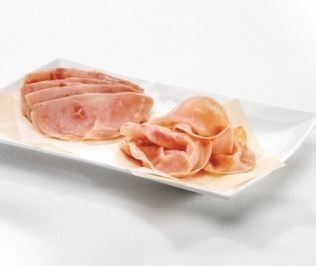 DON HARDWOOD SHAVED HAM 1KG (4) 82951