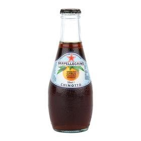 CHINOTTO SANPAL (24)*