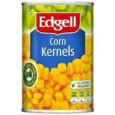 CORN KERNALS 420G EDGELL (15)