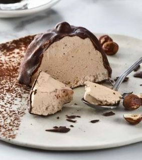 DESSERT BACI (12) * EVEREST