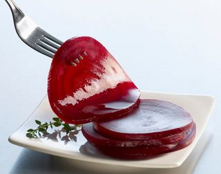BEETROOT SLICED A10 (3) EDGELL