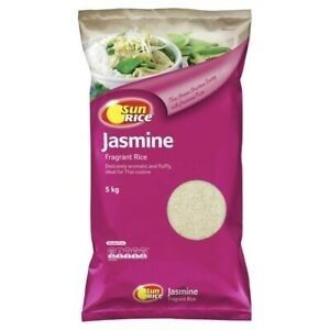 RICE JASMINE 5KG CAMBODIAN (3)