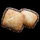 Bread, Tortillas, Pizza Bases
