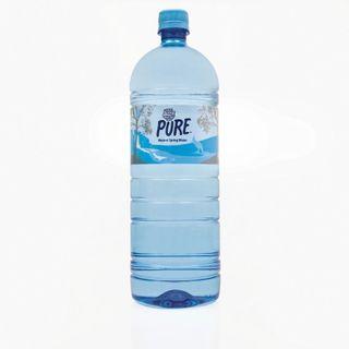 WATER 1.5LTR SCREW TOP (6)