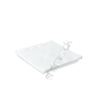 NAPKINS 1PLY LUNCH 500 513700 (6)*