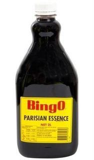 ESSENCE PARISIAN 2LT BINGO