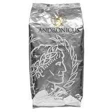 COFFEE BEANS NESCAFE DELICATO 1KG (6)