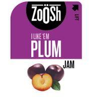 JAM PLUM P/C 50 (6) ZOOSH