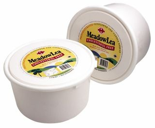 MEADOW LEA MARGARINE 3.5kg
