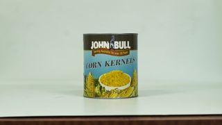 CORN KERNALS WHOLE THAI A10 (3) JOHN BUL