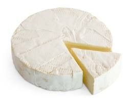 CHEESE BRIE SOUTHCAPE 1kg RW