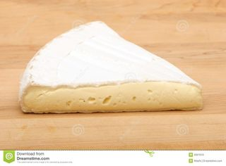 CHEESE CAMEMBERT SOUTHCAPE 1kg RW