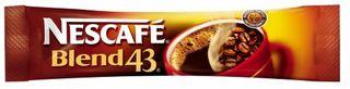 COFFEE NESCAFE P/C (1000)