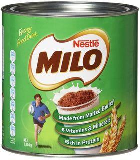 MILO 1.90KG (6)
