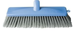 BROOM ULTIMATE BROOM  B-10401 *