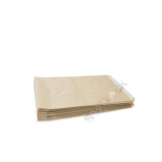 BAG GPL  1  SQUARE (500)*
