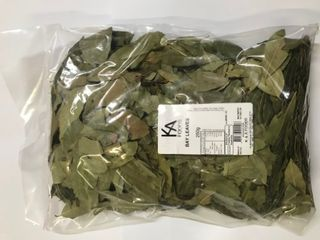 BAY LEAVES 250GM