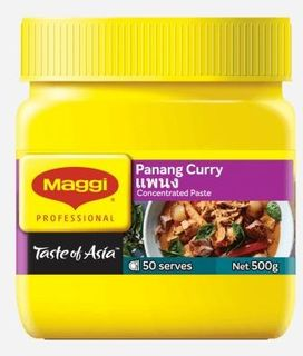 PASTE PANANG CURRY 500G (6)