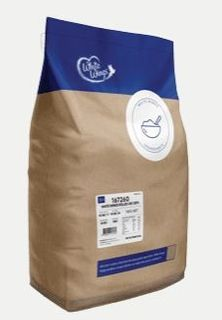 ROLLED OATS 10KG WHITE WINGS