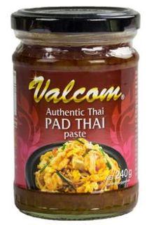 PASTE PAD THAI 240G (6)