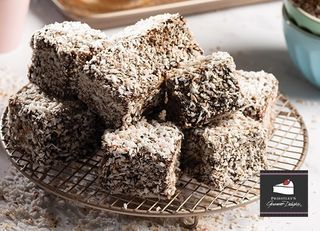 LAMINGTONS GF * 6-002 (40)