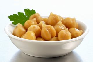 CHICK PEAS A10 (3) EDGELL