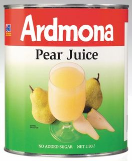 JUICE PEAR 2.9 LITRE A10 (3)