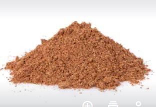 CHINESE 5 SPICE 500G
