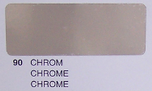Profilm Chrome