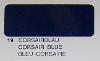 Profilm 2m Corsair Blue