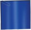 Solarfilm Poly Fluro Green