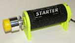 Cy 20/35cc Heavy Duty Starter