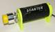 STARTERS GLOW/ENGINE