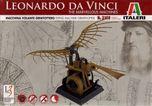 Italeri Da Vinci Flying Man