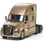 Tamiya Freightliner Cascadia Evo Kit