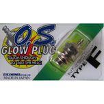 Os Type F 4-stroke Glowplug