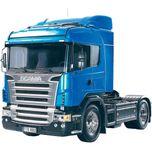 T56318 Tamiya 1/14 Scania R470