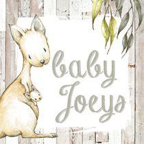 BABY JOEYS