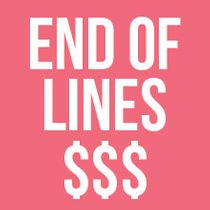 $$$ END OF LINE $$$