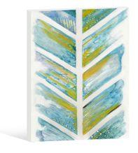 Canvas Wall Art | Canvas Prints