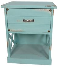 Bedside Tables | Side Tables | Coffee Tables | Hall Tables