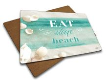Placemats | Coasters | Table Runners