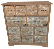 Cabinets | Buffets | Drawers | Shelving