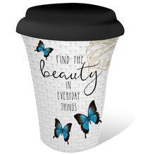 Coffee To Go Fiesta BEAUTY