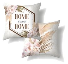 Cushion 45X45 Bismark HOME