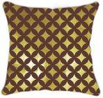 Cushion 45x45 STARS