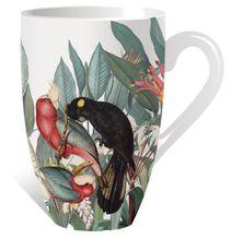 Mug 13oz Lush BIRD