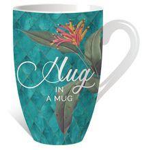 Mug 13oz Lush HUG