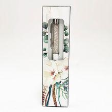 Crystal Pen Boho Luxe BLANK